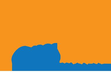 Cysco Divine Homecare